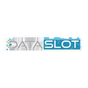 Dataslot