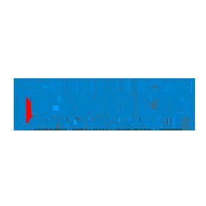 Finworth